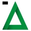 https://veritasjus.com.br/wp-content/uploads/2021/03/icon.png