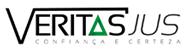 https://veritasjus.com.br/wp-content/uploads/2021/03/logo_veritasjus-1.png